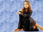 Esha Deol: Ist die Halbschwester von Bobby und Sunny Deol