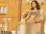 Gayatri Joshi: Swades war ihr 5. Film