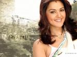 "Preity Zinta:""Dil Se"" war sein Debüt"