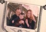 Wann kamen James und Lily zusammen?