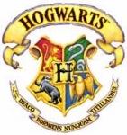 In welchem Haus waren die Rumtreiber währen ihrer Schulzeit in Hogwarts?
