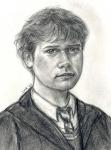 Weißt du alles über Harry Potter und Co?