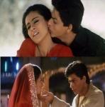 3 Fragen über K3G: Rahul hat sich in Anjali verliebt