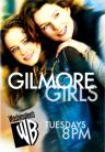 Wer spielt die Gilmore Girls?