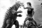 Und in welchem Film hatte Baragon seinen ersten Auftritt?