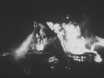 Was speit Godzilla wirklich aus?