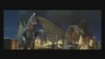 "Welches Monster half Godzilla im Kampf gegen Gigan & King Ghidorah in ""Godzilla vs Gigan (1972)...?"