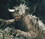 Wie heisst dieses Monster?
