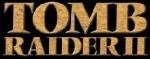 Zuerst eine leichte Frage:Wie heißt das erste Level von Tomb Raider 2?