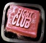 Aus welchem Jahr ist Fight Club?