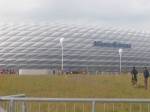 Stimmt es, dass die Bayern noch nie ein Spiel in der Allianz Arena verloren haben?