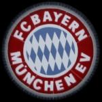 Stimmt es, dass die meisten Stürmer der Bayern aus Peru kommen?