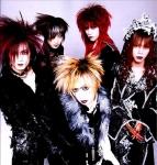 Was weisst du über Visual Kei und J-Rock?