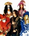 Malice Mizer ~ Welches Band Member verstarb?
