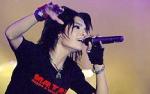 Bill von Tokio Hotel!