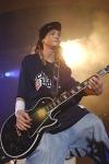 Wie teuer ist die Gibson - Gitarre von Tom?