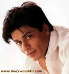 Shahrukh Khan hat 2 Töchter