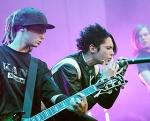 Tokio Hotel möchten KEIN neues Mitglied, obwohl ihnen das schon oft angeboten wurde.