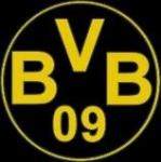 Borussia Dortmund Fan-Test