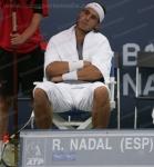 Welchen Grand Slam-Titel konnte Rafa bereits gewinnen? (Stand: Februar 2006)