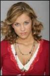 Anna-Maria wurde am 14.12.1988 geboren.