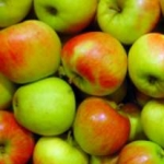 Was ist Appleanien?