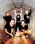 Simple Plan 4-ever!