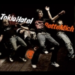 Neues Tokio Hotel Video RETTE MICH!
