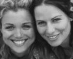 Wie lange waren Tess und Claire getrennt?