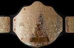WWE - Stars