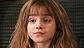 Emma nimmt die Schule nicht ernst da sie eh keinen Beruf erlernen will, mit Harry Potter verdient sie genug Geld.