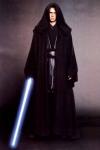 EPISODE III:Wieso wechselt Anakin auf die dunkle Seite der Macht?
