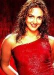 Sheena ist die Schwester von Kabir