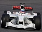 Super Aguri: Wie heißt der Fahrer aus Japan, der seine erste Formel 1 Saison bestreitet?