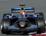 Scuderia Toro Rosso: Wie heißt einer der Teilhaber von der Scuderia Toro Rosso?