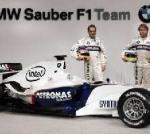 BMW-Sauber: Von welchem Team trennte sich BMW im Jahr 2006?