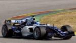 Williams: Wie heißt der Vater von Nico Rosberg, dem neuem Fahrer der Formel 1?