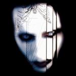 Marilyn Manson Album Quiz