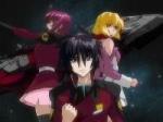 Gundam Seed Destiny Quiz
