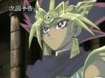 Wie heißt der frühere Pharao, also Atemus Vater?