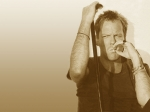 Das dritte Quiz über Kiefer Sutherland