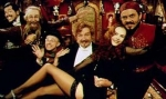 Das ultimative Moulin Rouge Quiz!