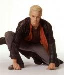 """Was singt Spike in """"Walk through the fire"""", will er mit Buffy zuerst tun? (Achtung, er singt 2 Mal was Ähnliches. Ich meine das erste, was"""