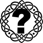 Das HERBSTSCHMERZ-Quiz