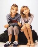 In welchem Film spielten die Olsens nicht mit?