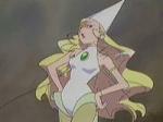 Die Elfe von Mahorka heißt LaLa. Wie alt ist sie?