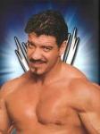 Was ist Eddie Guerrero's Schlachtruf?
