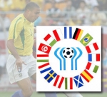 In welchem Jahr wurde die erste Fußball WM ausgetragen?