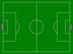 Wo steht das größte Fußballstadion der Welt?
