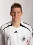 Welche Rückennummer hat Bastian Schweinsteiger bei seinem Bundesligaverein?